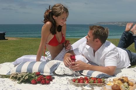 beach_picnic