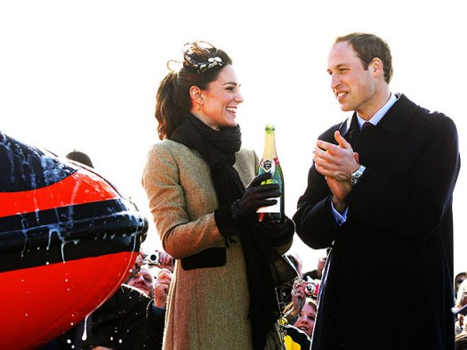 prince william kate middleton photos. believe Prince William is